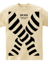 THE SOX