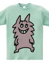 BAZnyanTシャツ