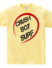 CRUSH SURF T