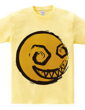 Bad_Smile