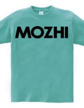 mozhi2