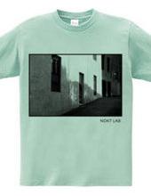 NOKT LAB #014