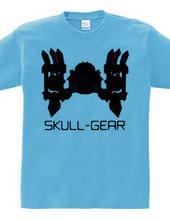 Skull-Gear_スカルギア