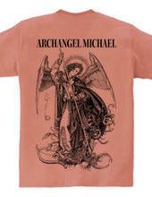 ARCHANGEL【大天使ミカエル様】