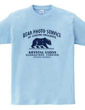 BEAR PHOTO SERVICE