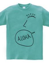Aloha Smile