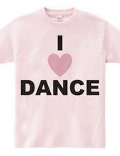 DANCE~heart 3