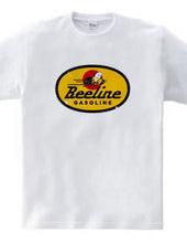Beeline GAS