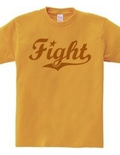 Fight Star