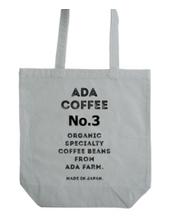 ADA COFFEE TOTE