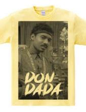 DON DADA