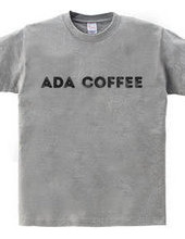 ADA COFFEE TEE