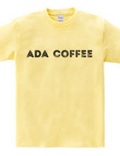ADA COFFEE TEE
