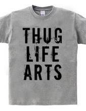 THUG LIFE ARTS