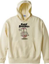 ENJOY BASEBALL