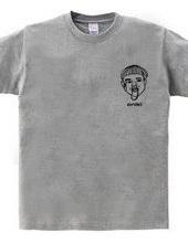 oniki Tシャツ