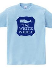 THE WHITE WHALE_BLU