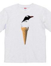 cool biz penguin 2
