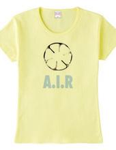 A.I.R