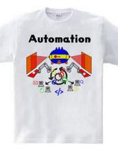 業務自動化