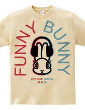 FUNNY☆BUNNY【オッドアイ】