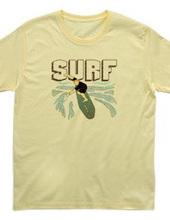 サーフ SURF サーフィン 海