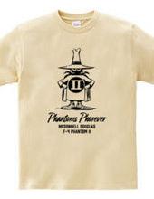 Phantoms Phorever