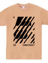 re construct