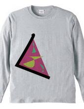 三角ローテンション(カラー1)