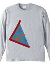 三角ローテンション(カラー2)