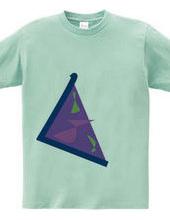 三角ローテンション(カラー3)