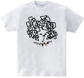 yajicon dog/maze