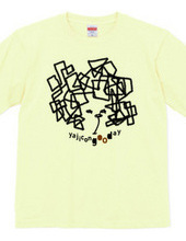 yajicondog/maze