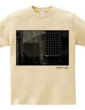 NOKT LAB #017