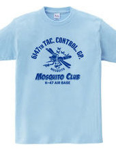 Mosquito Club 02