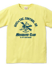 Mosquito Club_202007_NVY