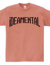 iDeamental