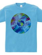 Earth Record