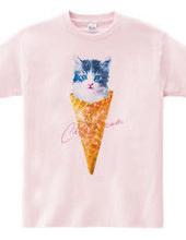CatsCream