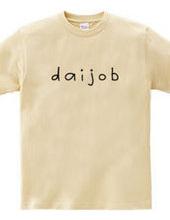 daijob