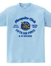 Mosquito_Club