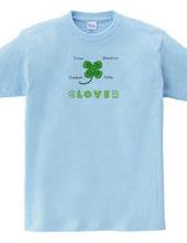 Four-LeafClover2