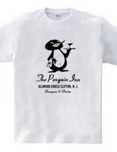 The Penguin Inn