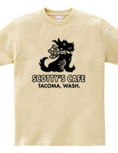 SCOTTYS CAFE