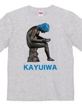 KAYUIWA TEE