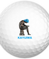 KAYUIWA