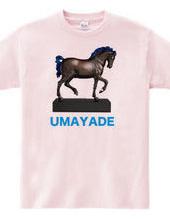UMAYADE TEE