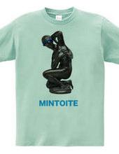 MINTOITE TEE