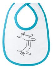 クマの組体操 #6