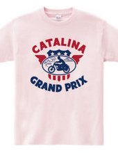 CATALINA GRAND PRIX